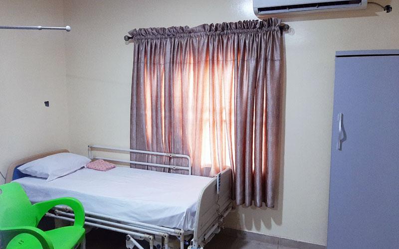 In-Patients